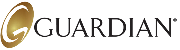 Image of Guardian Dental Logo
