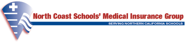 Image of North Coast Schools Medical Insurance Group